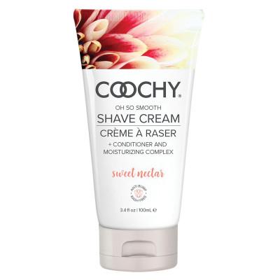 Увлажняющий комплекс COOCHY Sweet Nectar - 100 мл.